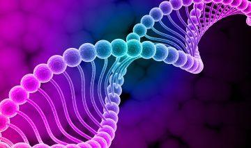 DNA İzolasyonu Atölyemiz