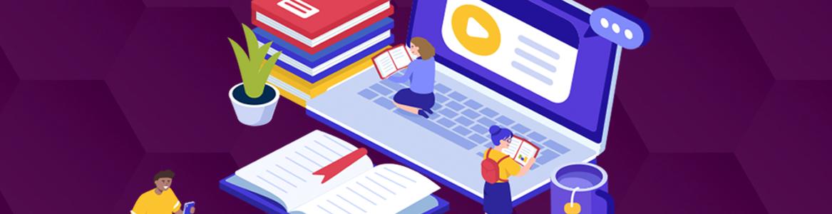 Online Deneme Sınavlarımız Başlıyor